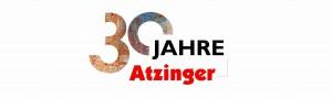 atzinger_30_jahre