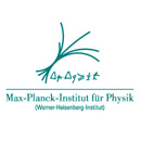 Max-Planck-Institut für Physik